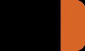 logo_sistemamed